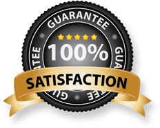 Raleigh Deck Company is committed to 100% customer satisfaction